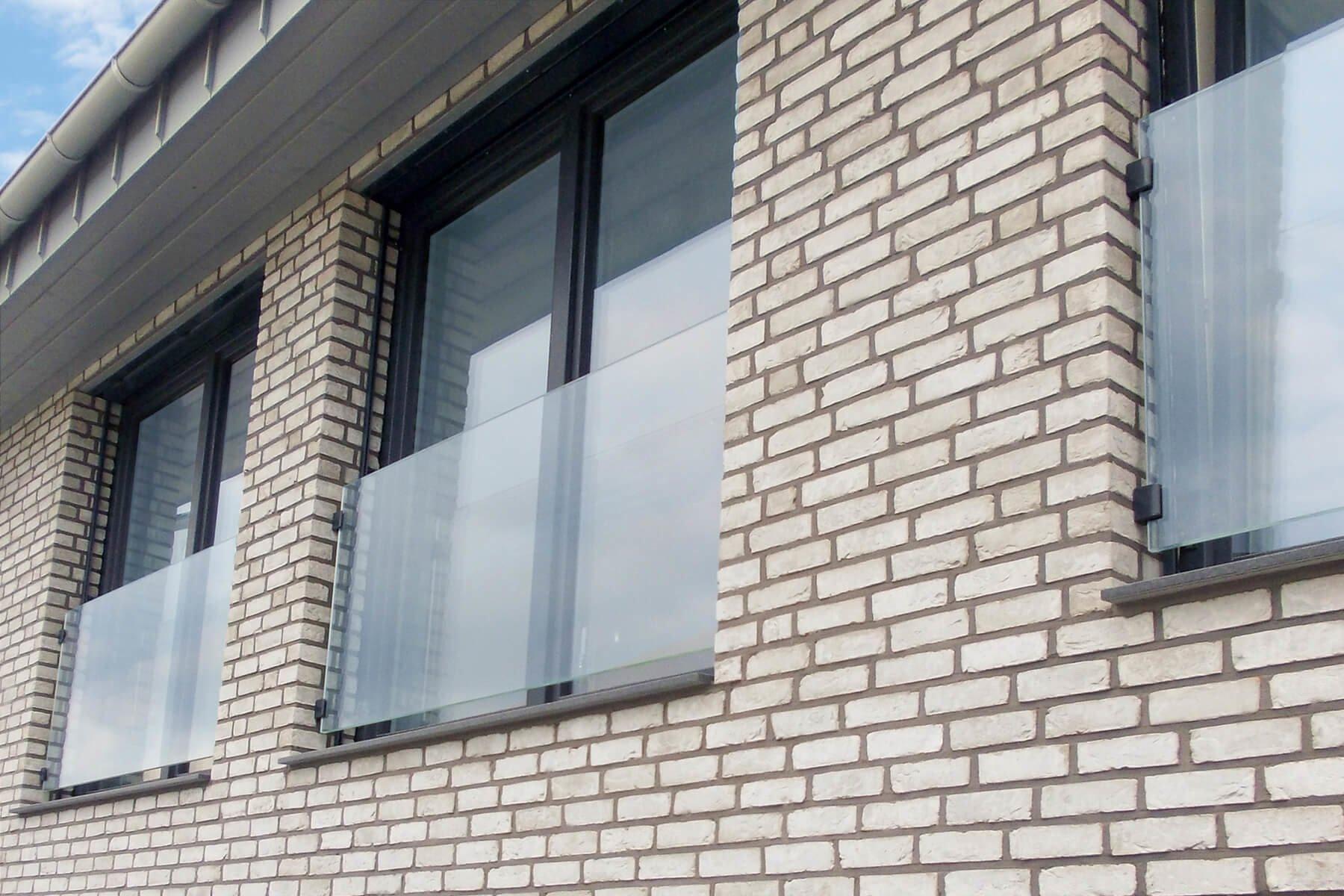 französischer-balkon-aus-glas-canto