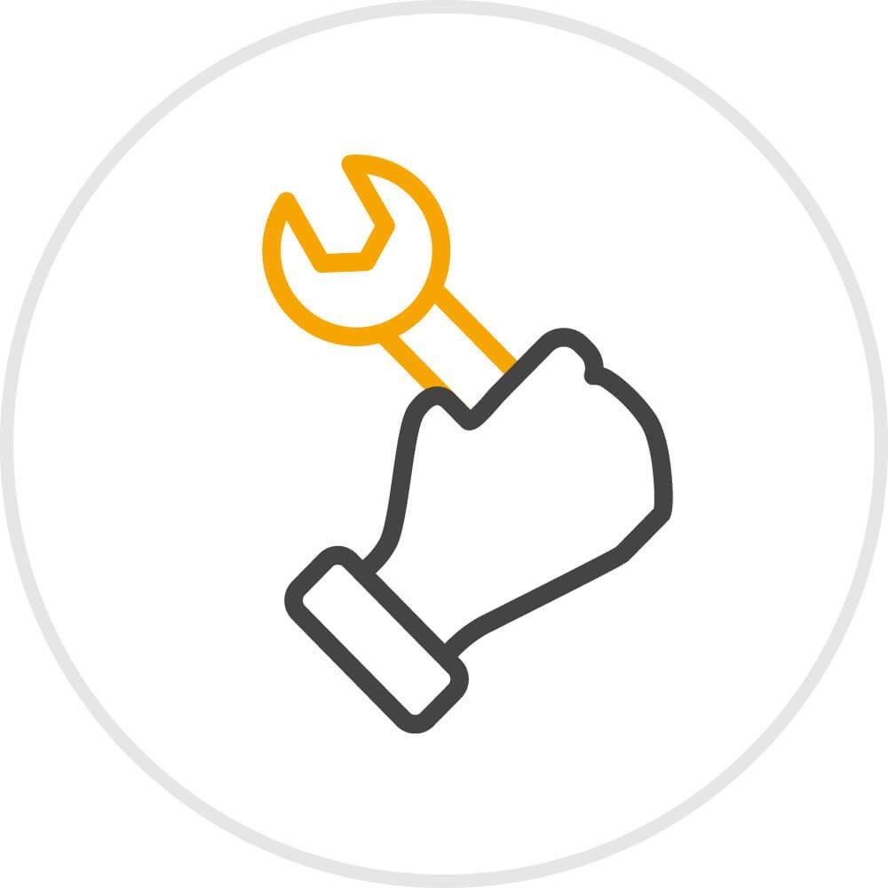 Icon-Montage-selbst-uebernehmen