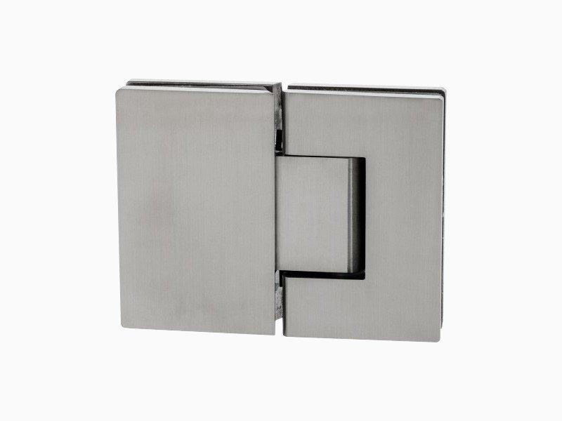glas-glas-scharnier-mit-pendelschalg-und-abdeckplatte