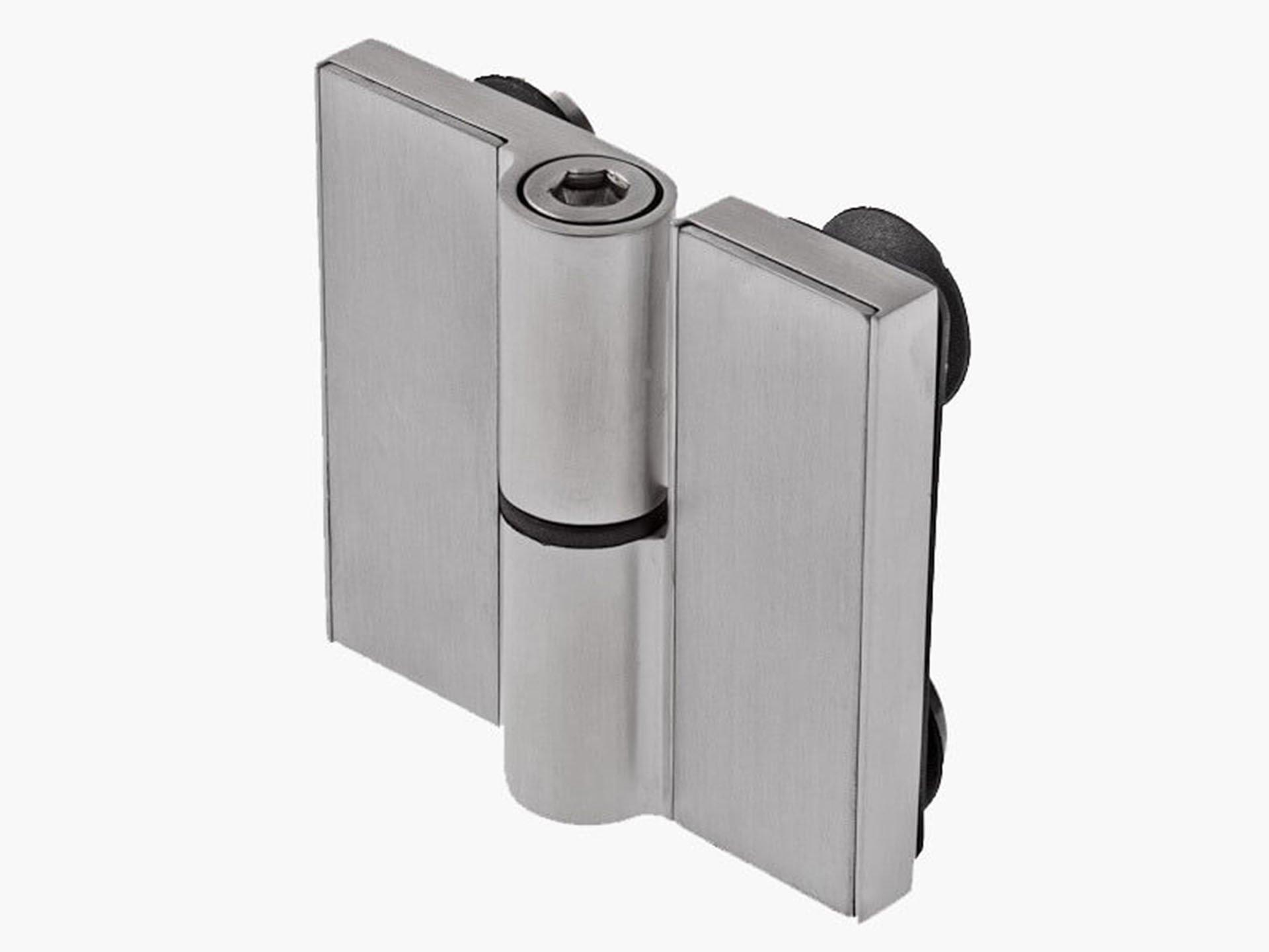 serie-angular-glas-glas-scharnier-180-grad-flaechenbuendig