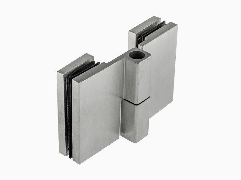 serie-netto-glas-glas-scharnier-180-grad-mit-hebe-senk-funktion