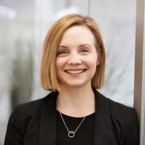 Sara Christofzik