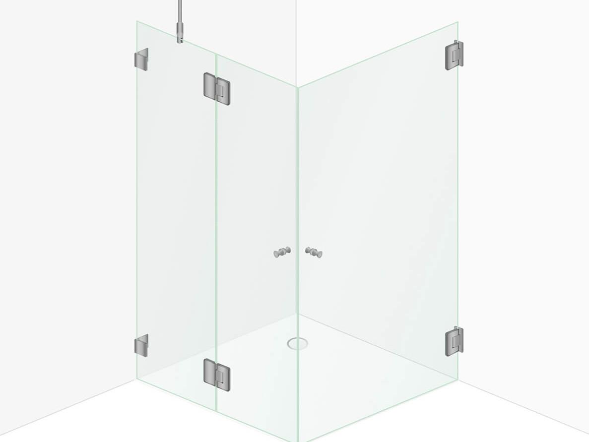 konfigurator_der_dusche_auswahl_von_beschlaegen