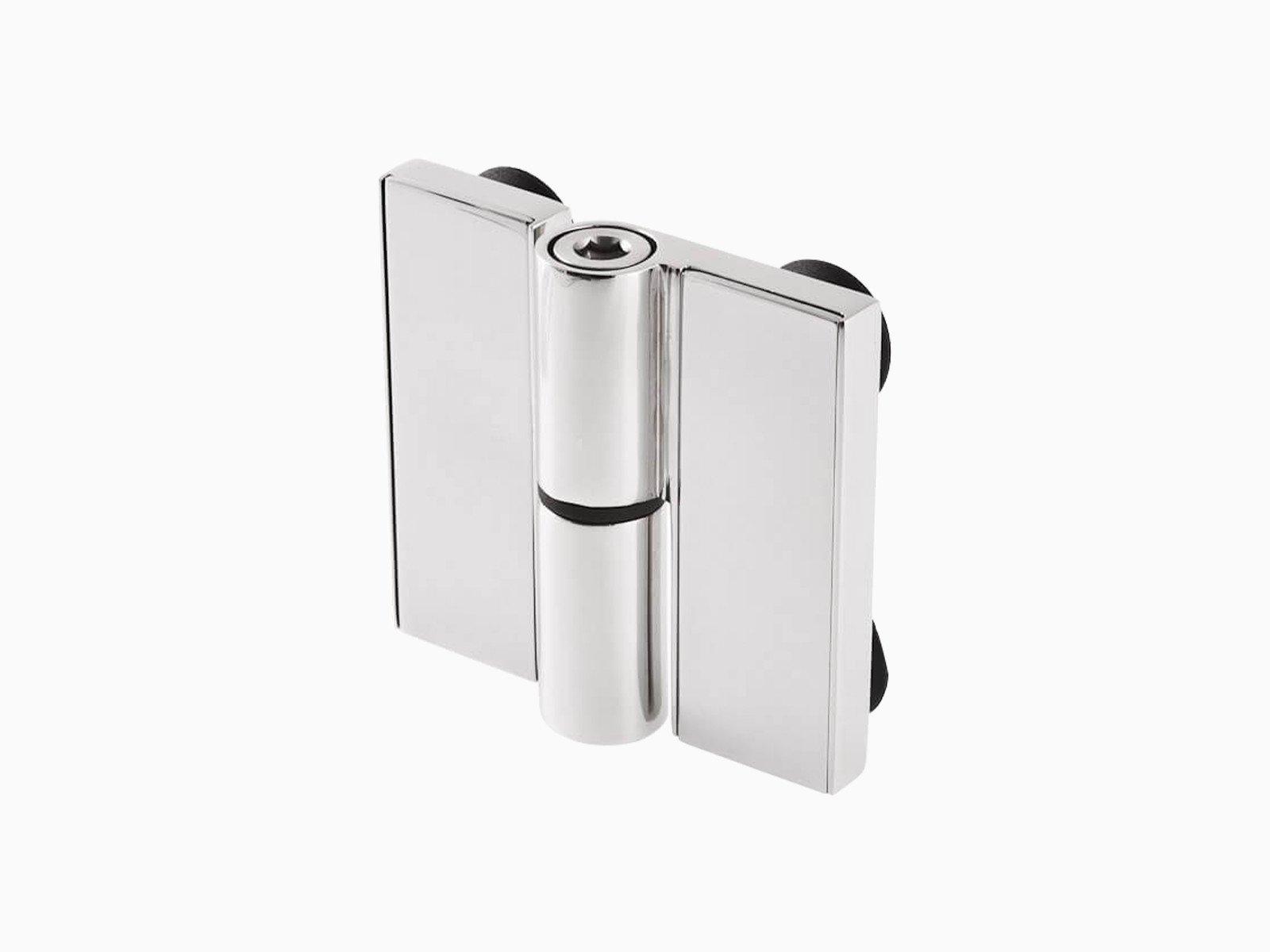glasbeschlag-angular-mit-hebe-senk-mechanismus-in-hochglaenzendem-edelstahl