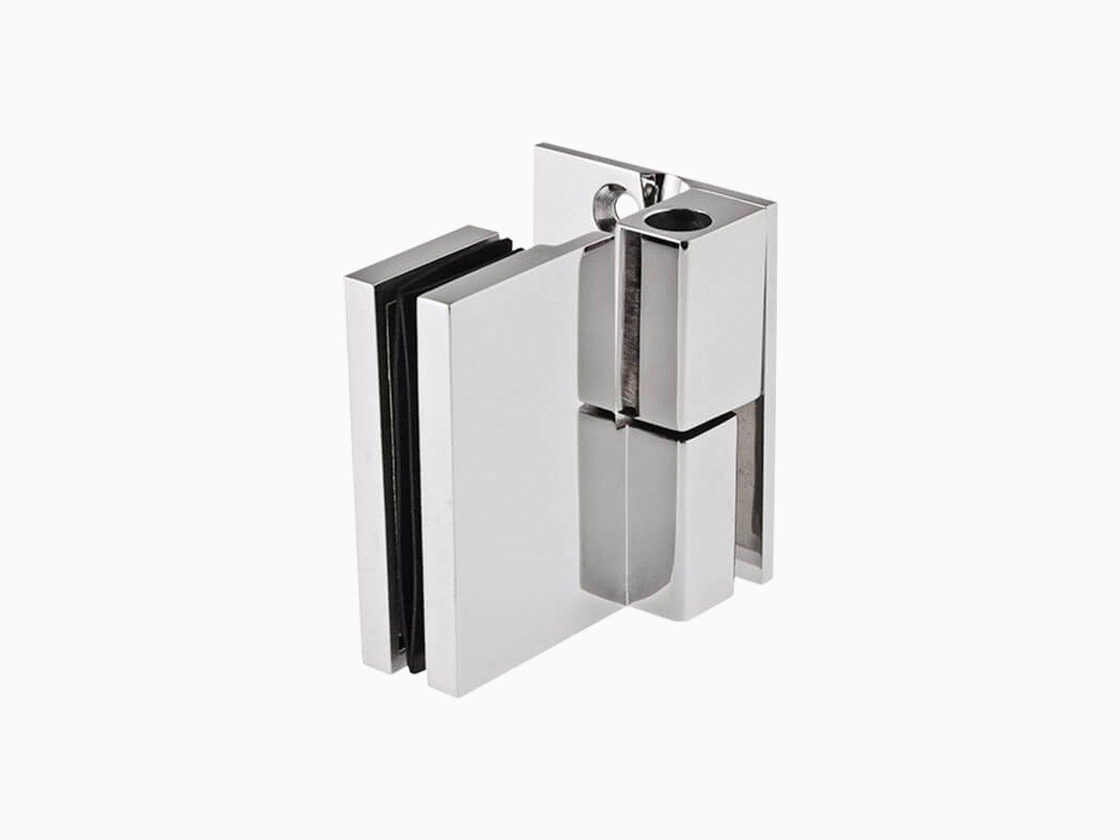 glasbeschlag-netto-mit-hebe-senk-mechanismus-und-sichtbaren-verschraubungen-in-hochglaenzendem-edelstahl