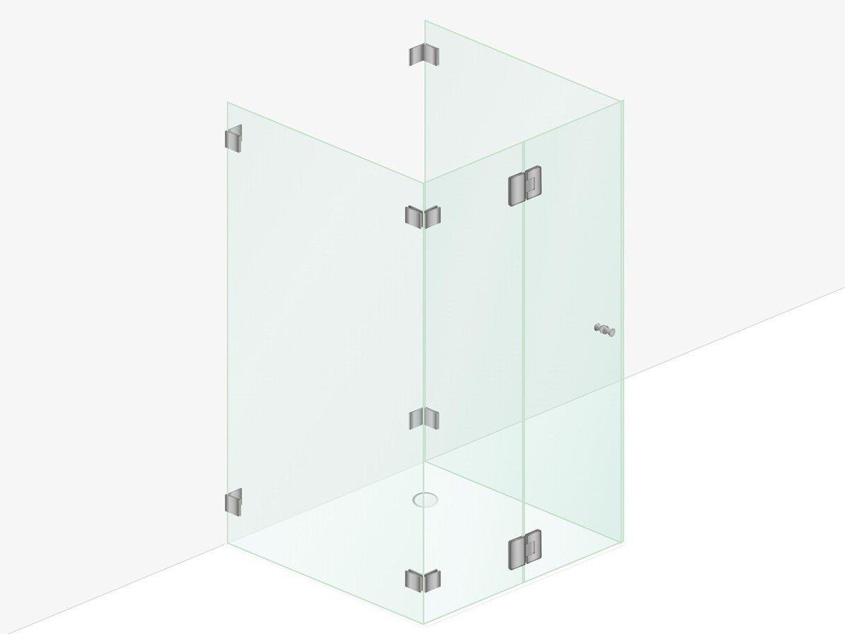 f-form-dusche-aus-drei-festteilen-und-einer-tür