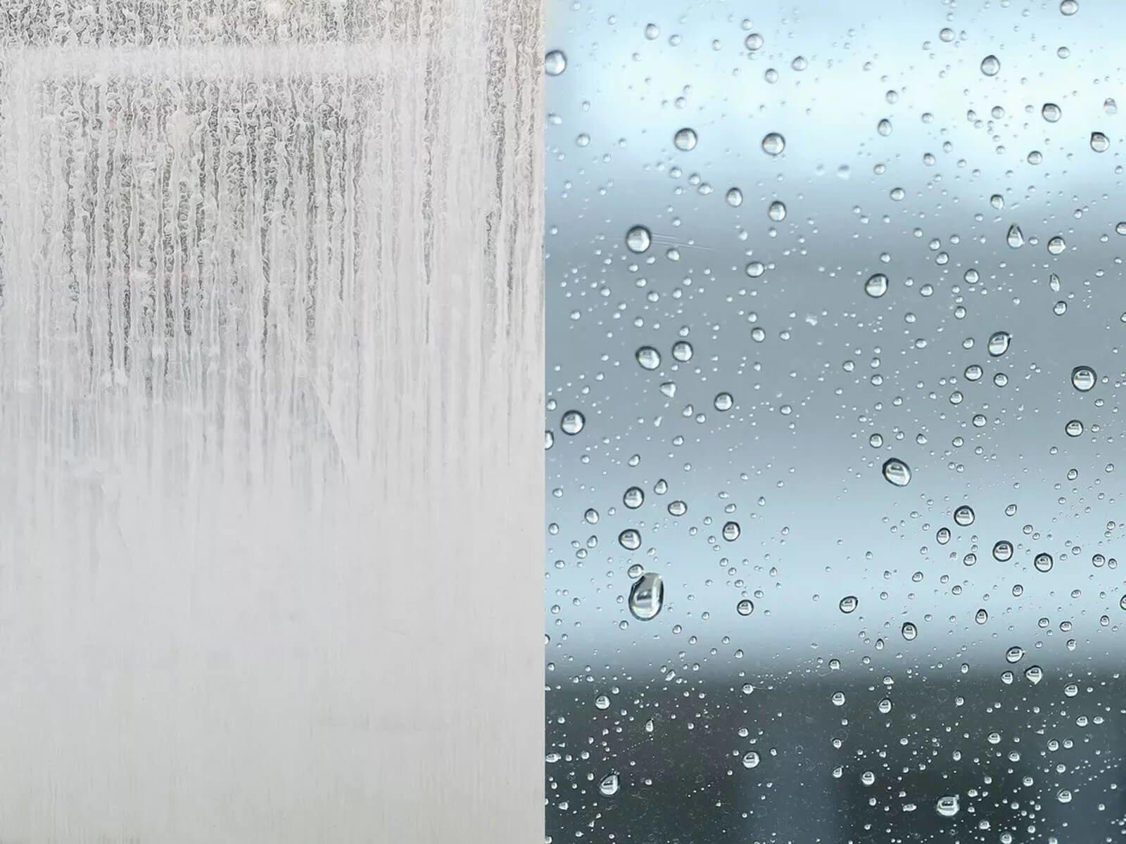 glasversiegelung-vetroshower-fuer-duschen