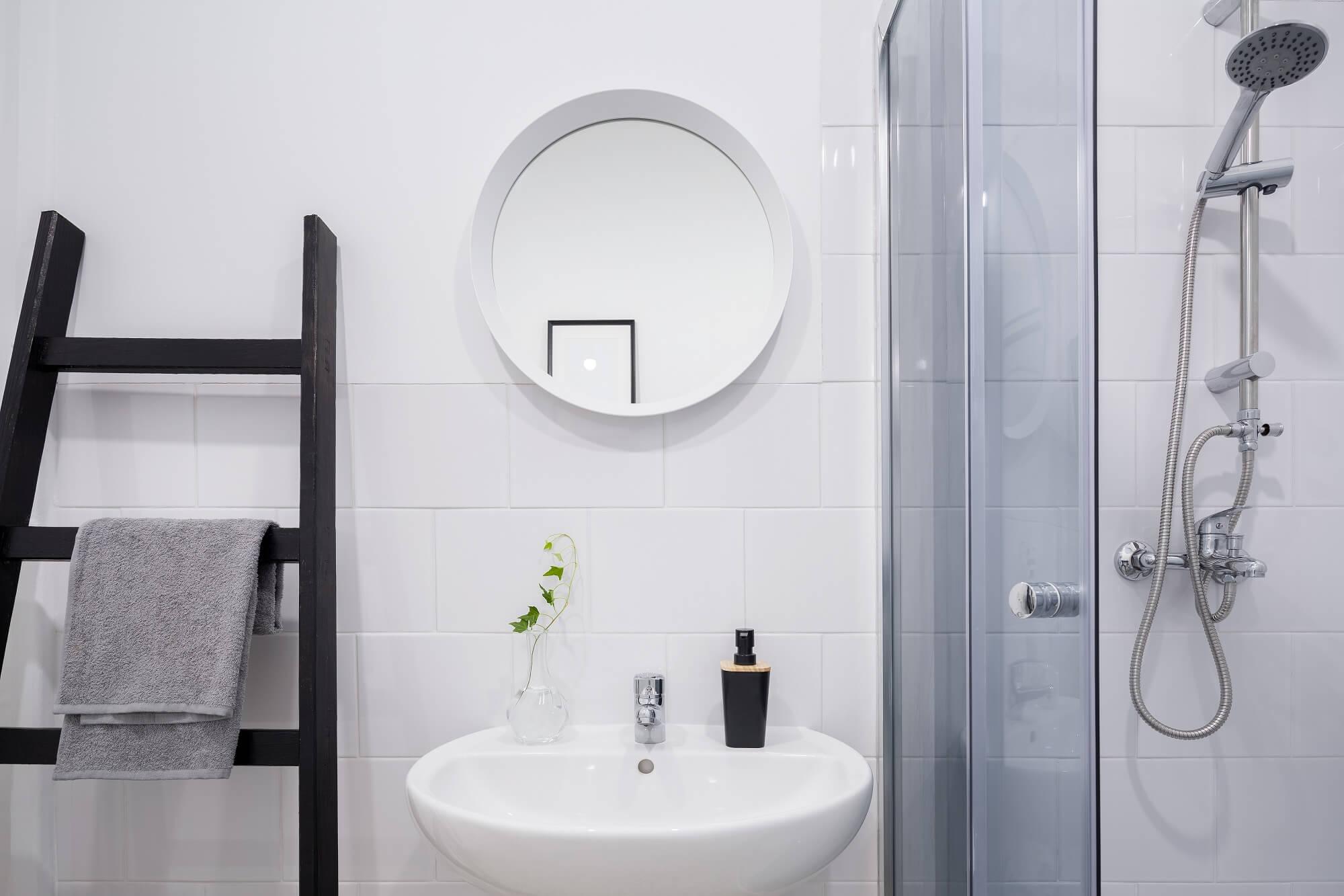 Gestaltungsmoeglichkeiten_fuer_ein_kleines_Badezimmer_mit_Dusche