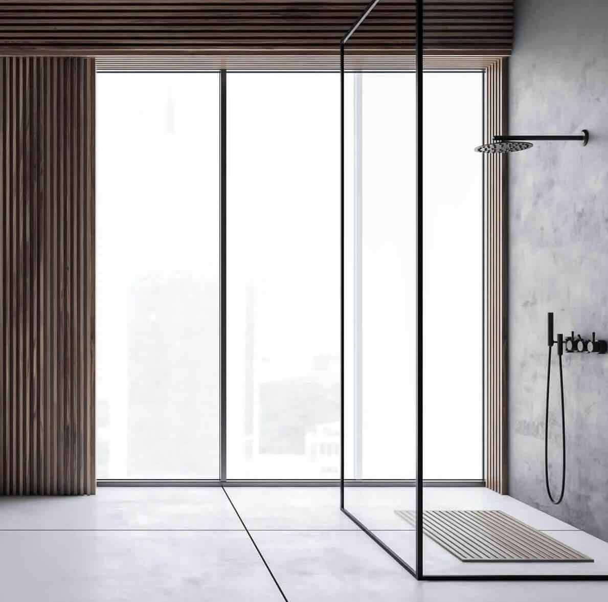 luxus_badezimmer_mit_moderner_frei_begehbaren_walk_in_dusche