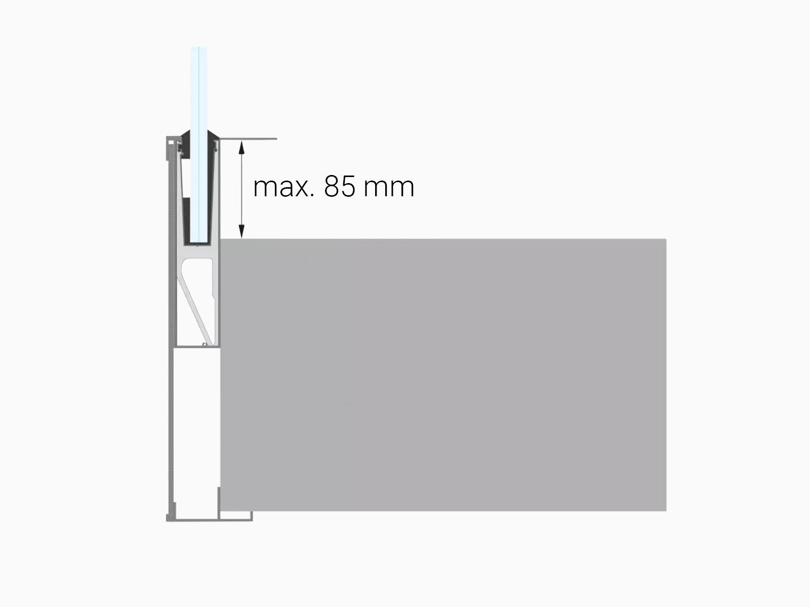 glasgelaender-baldosa-mit- flexibler-verblendung