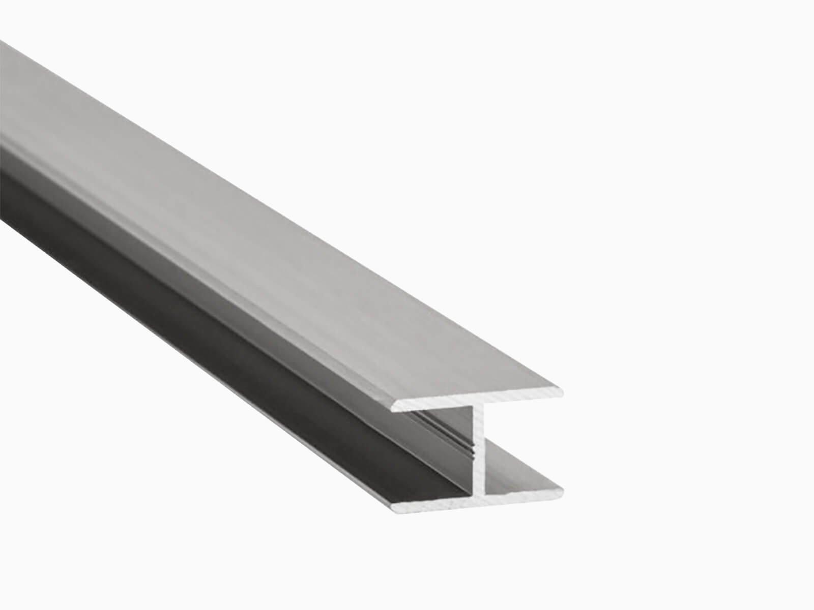 aluminium-profil-glastrennwand-slim-protect