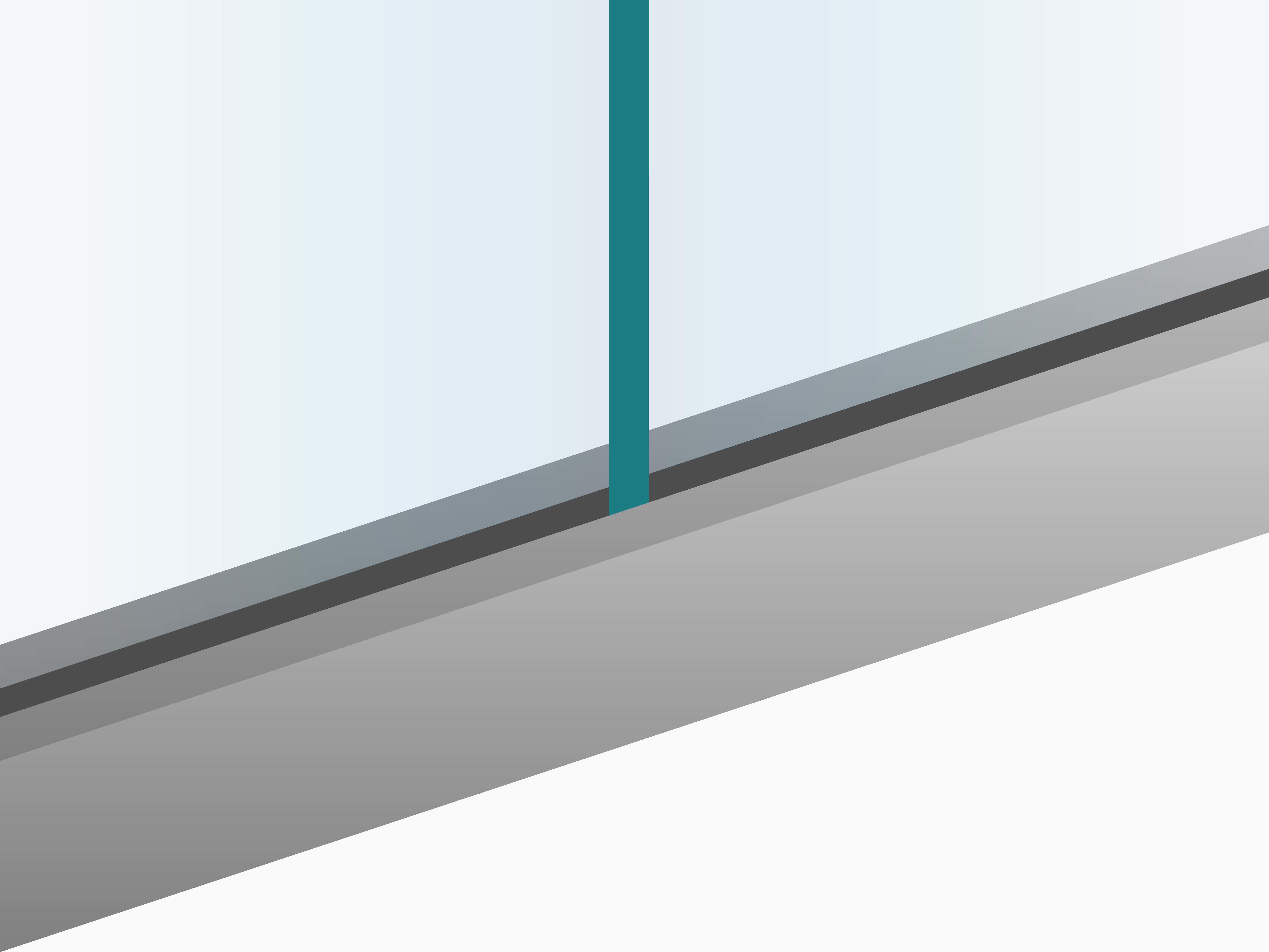 durchgehende-absturzsichernde-verglasung