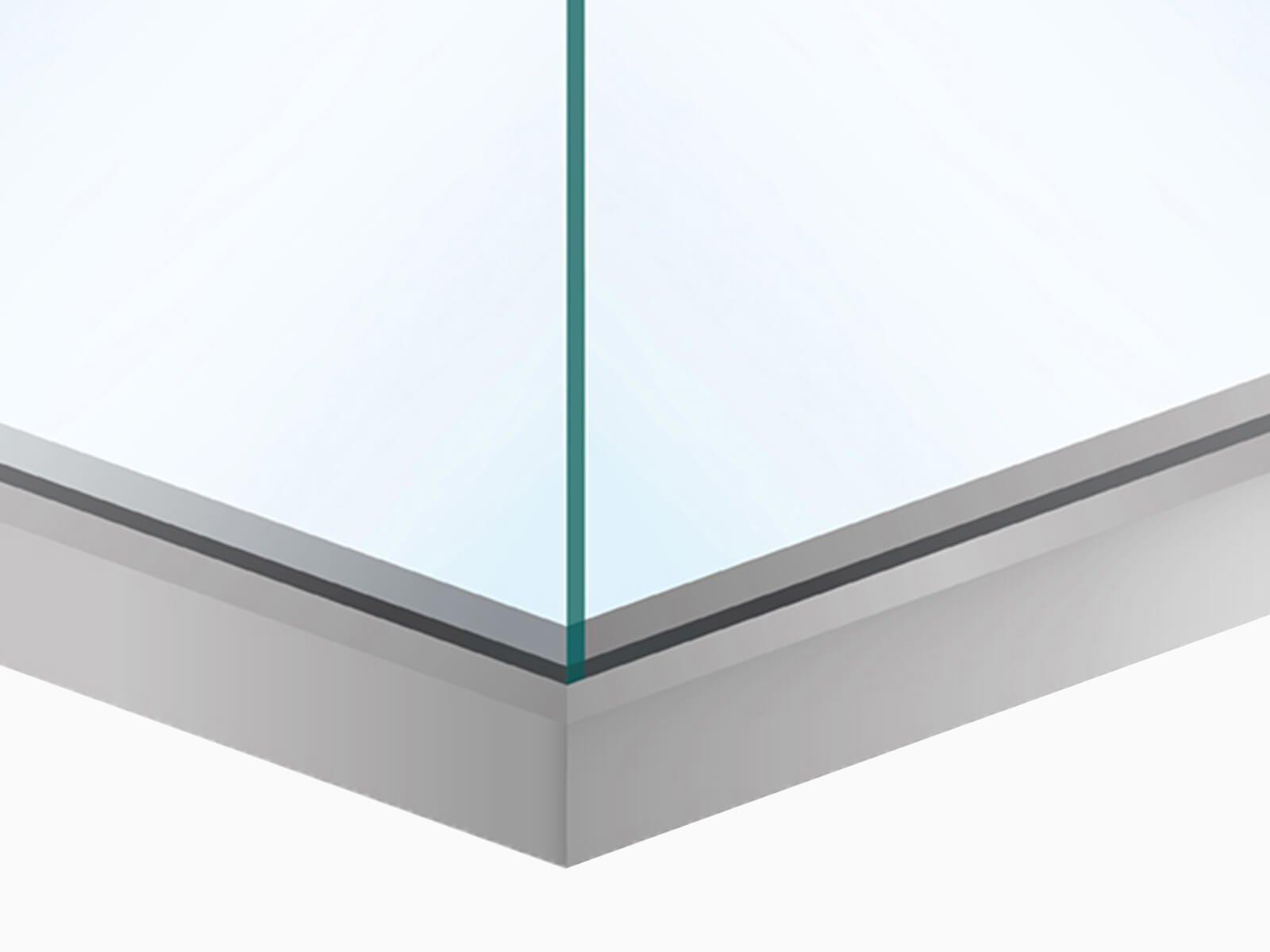 glastrennwand-slim-protect-eckig