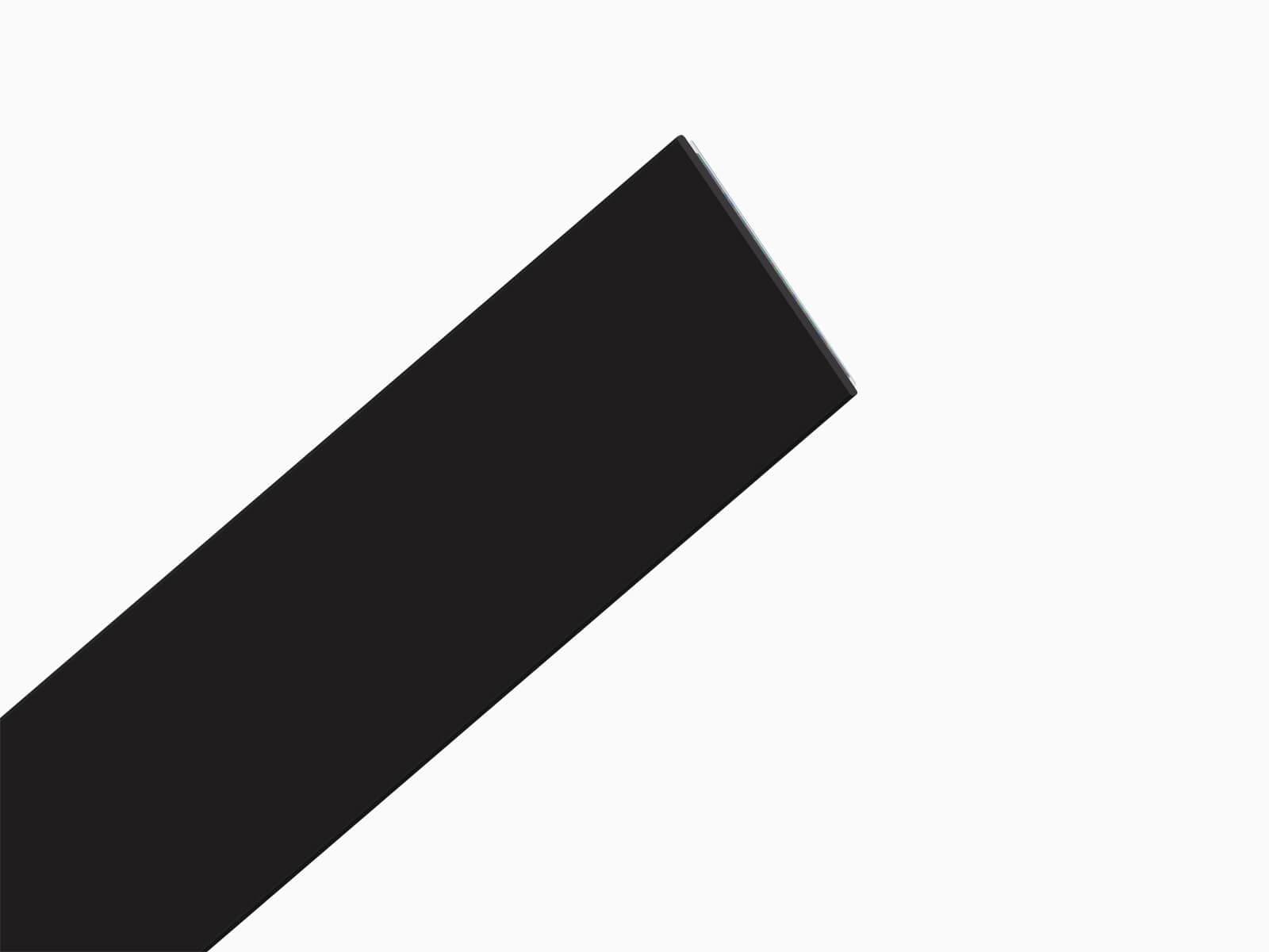 dekoelement-für-glastrennwand-im-industrie-look