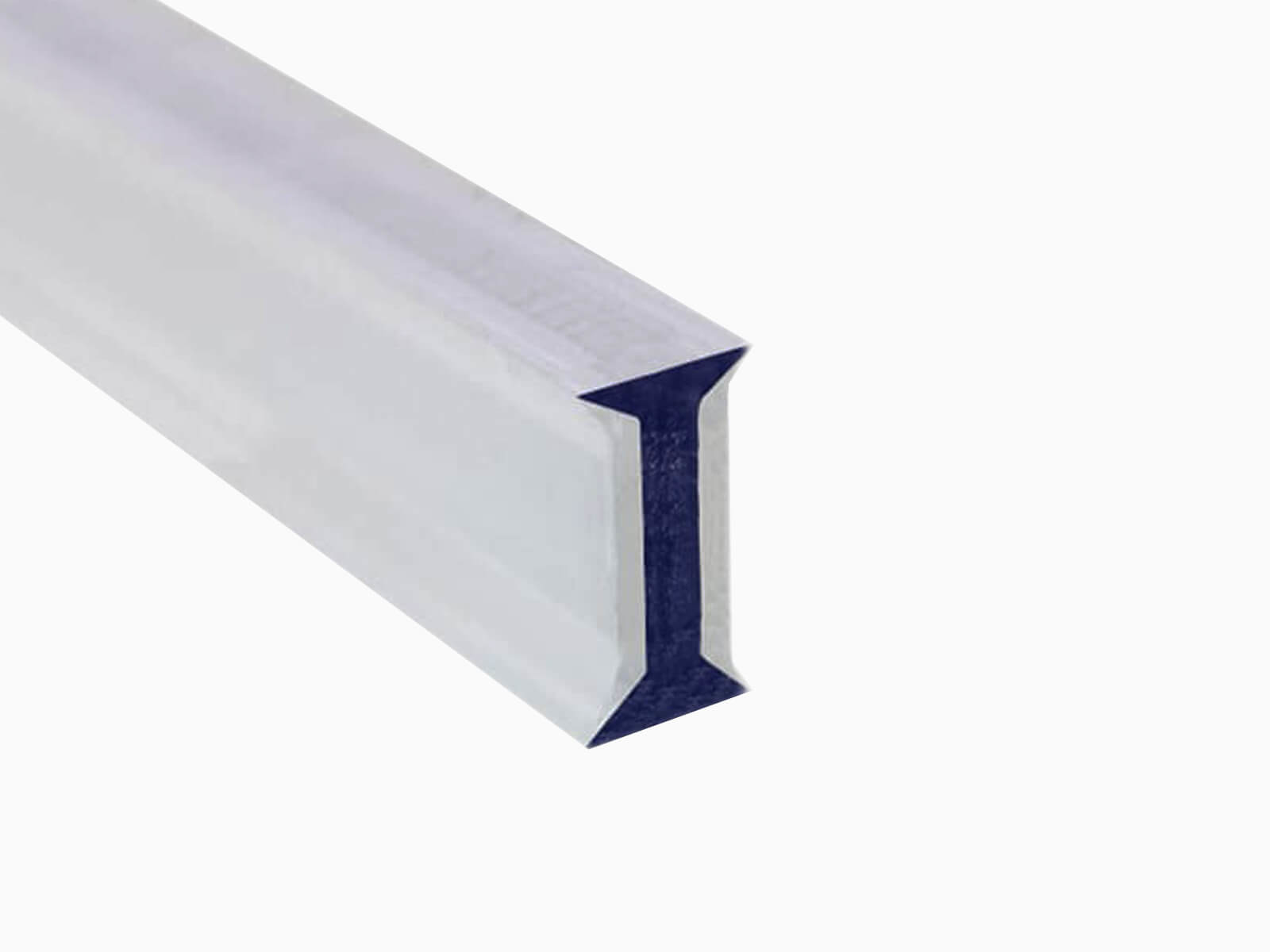 kunststoffprofil-für-glastrennwand-im-industrie-look