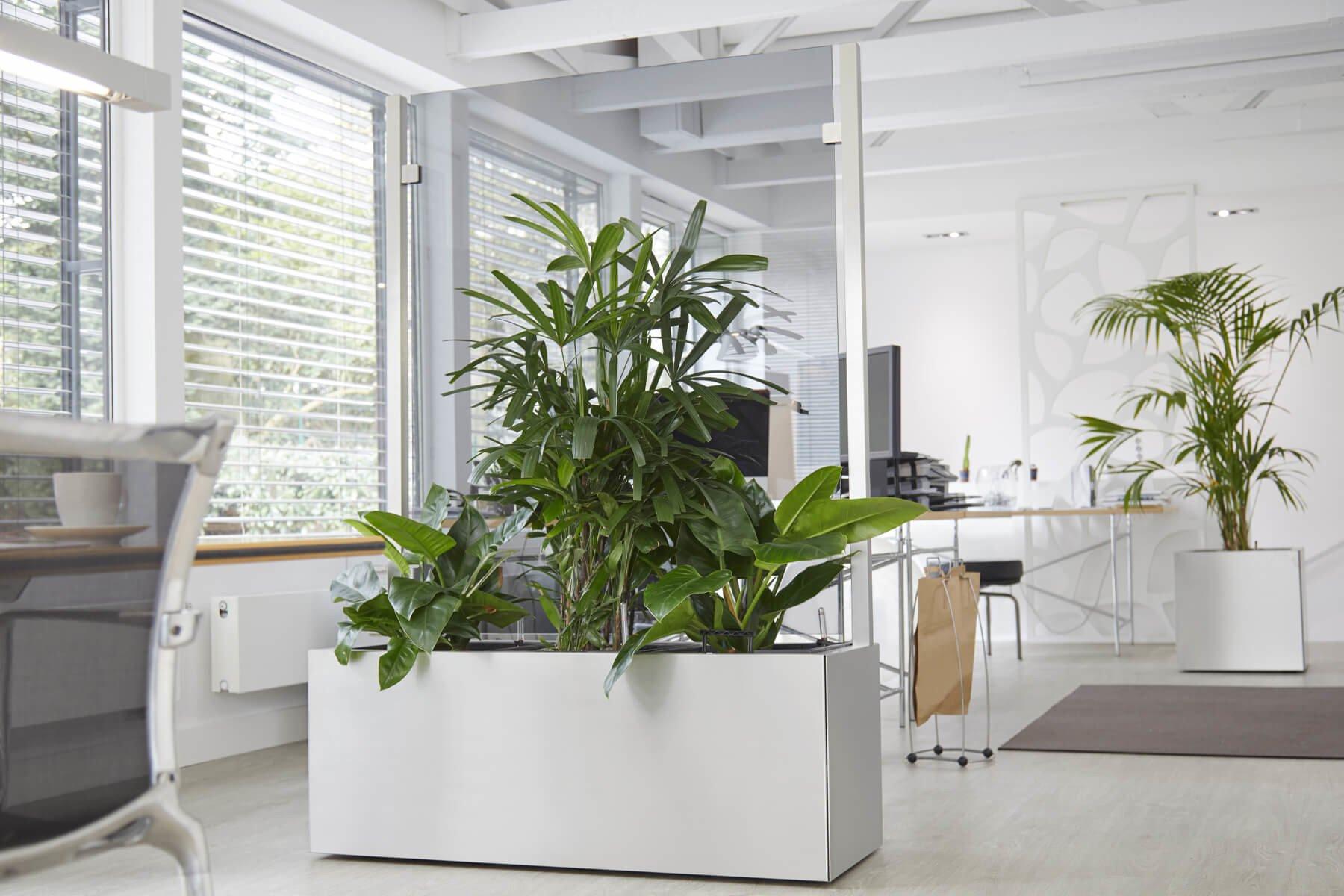 hygienetrennwand-viento-indoor