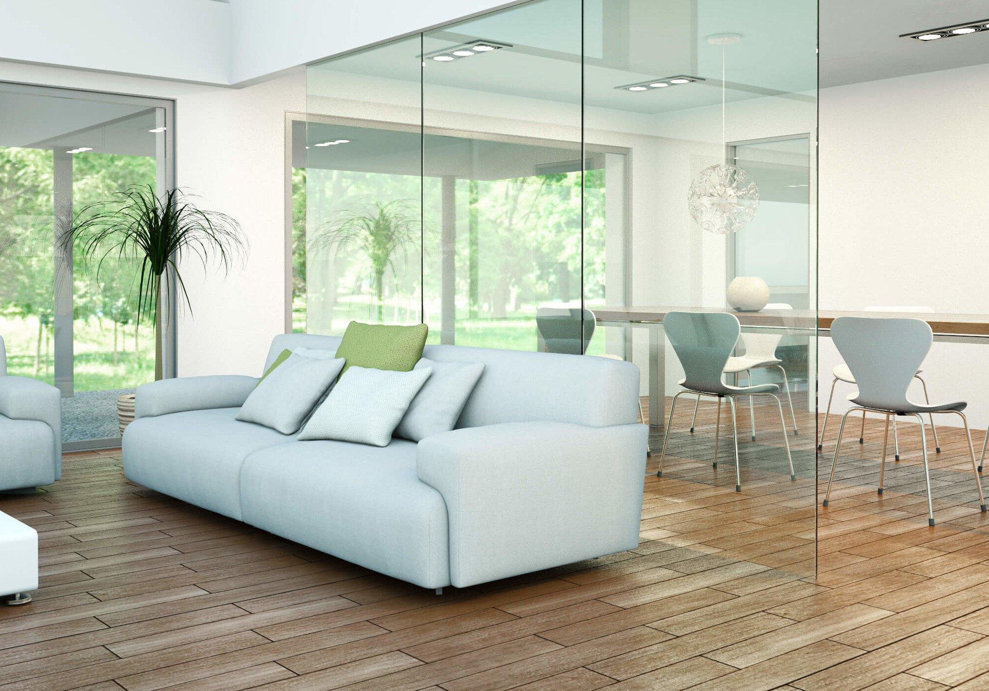 glastrennwand-als-raumteiler-aus-glas-