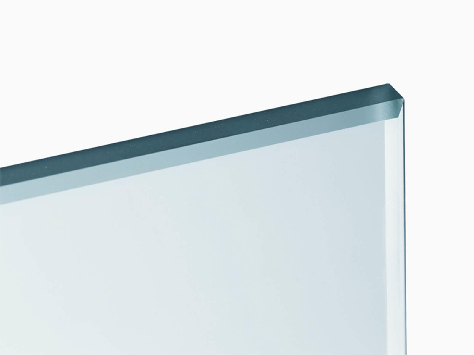 esg-glas-für-stellwand-posto