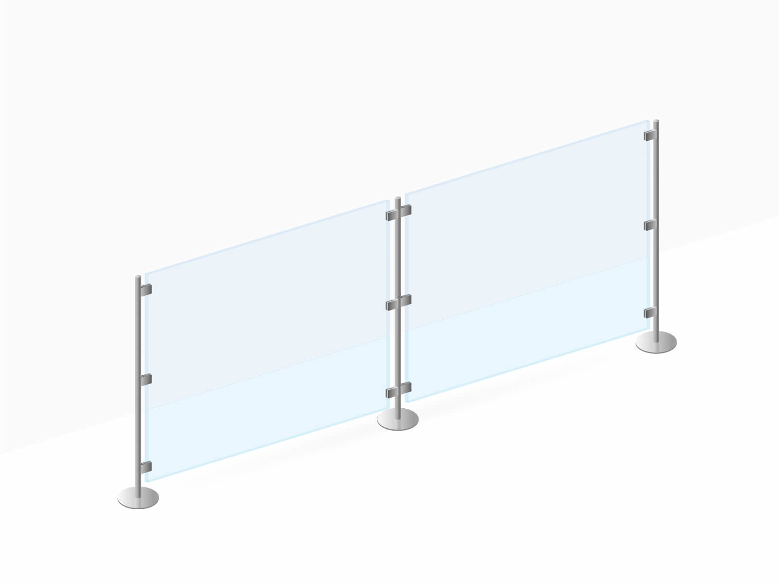 stellwand-zwei-gläser