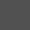 glasvordach-farbton-anthrazit