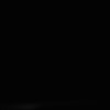 glasvordach-farbton-schwarz