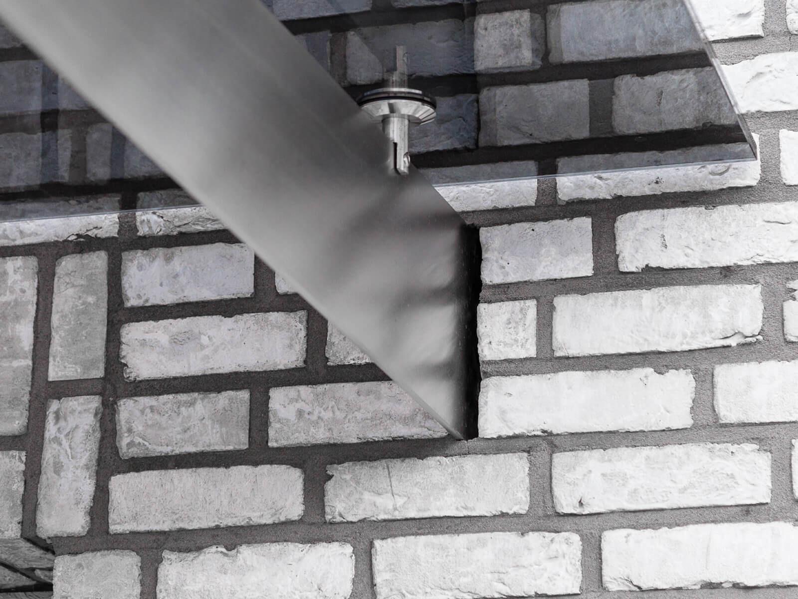 vordach-in-fassade-eingelassen