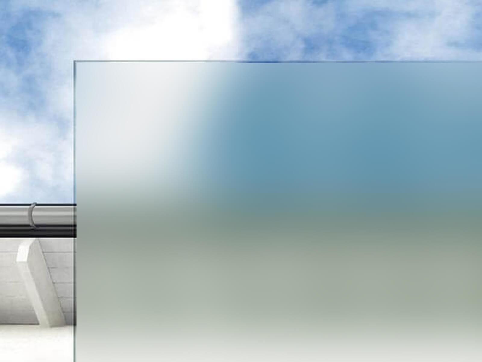 satiniertes-klarglas-für-vordach-mit-rohrträgern-trave