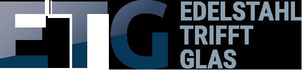 ETG-Edelstahl-trifft-Glas