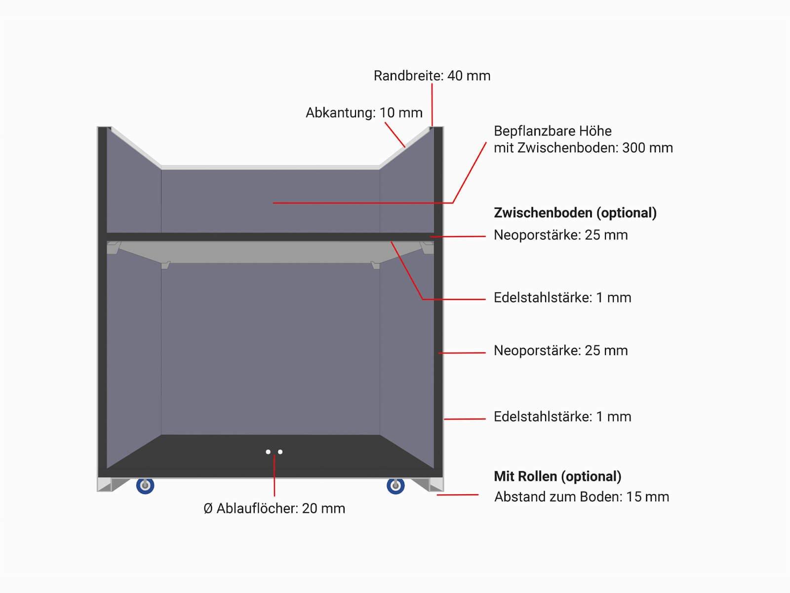 illustration-pflanzkübel-rechteckig