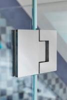 glasbeschlag-aus-massivem-edelstahl-in-hochglanz-poliert-12