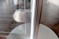 glashalter-und-rundpfosten-für-stellwand