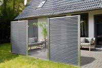 lamellenzaun-porto-aus-edelstahl-und—aluminium-optional-kombinierbar-mit-glas-corten-oder-lamellenelementen