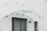 rundbogenvordach-aus-glas-edelstahl