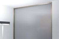 verglasung-einer-raumöffnung-mit-der-glastrennwand-slim