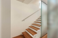 verglasung-treppenaufgang