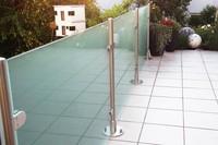 wind-und-sichtschutz-transvent-im-einsatz-als-bruestung-fuer-den-balkon