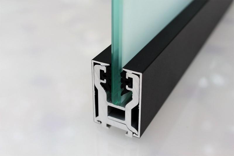 aluminiumprofi-slim-im-querschnitt