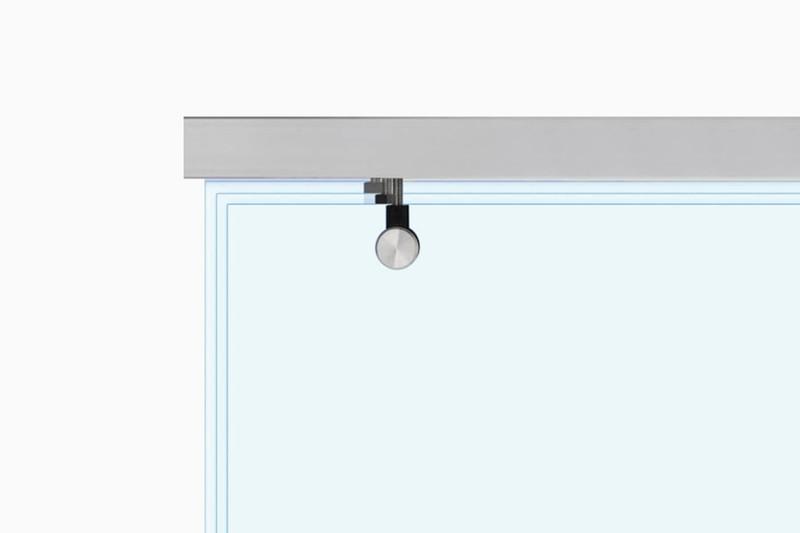 illustration-einstellbare-führungsschiene-der-trennwand-mercato-mit-glas