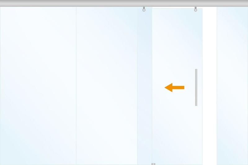 illustration-mercato-glastrennwand- mit-standard-schiebetür