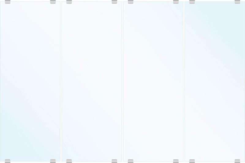 illustration-trennwandsystem-pur-geschlossen