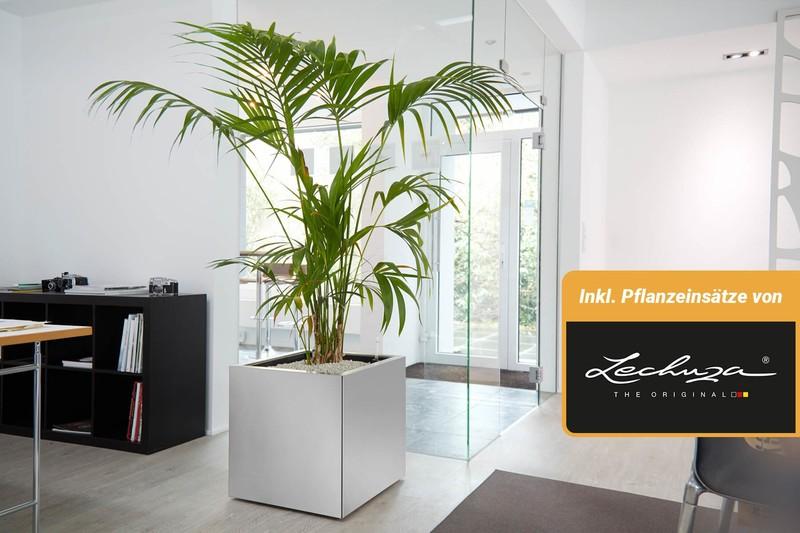pflanzkübel-quadratisch-flora-plus-lechuza
