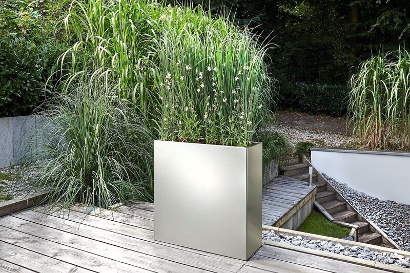 pflanzkübel-rechteckig-prado