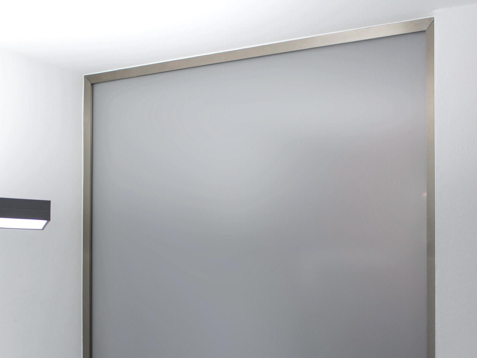 testglas-akustikwand-im-büro