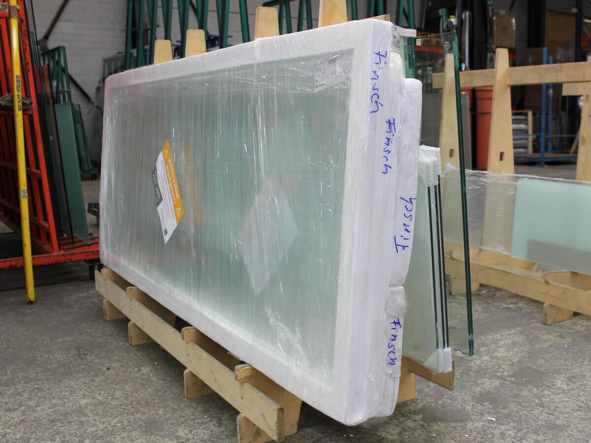 Montage-Glas-Transport_Verpackung