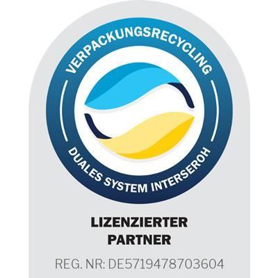 online-lizenzsiegel