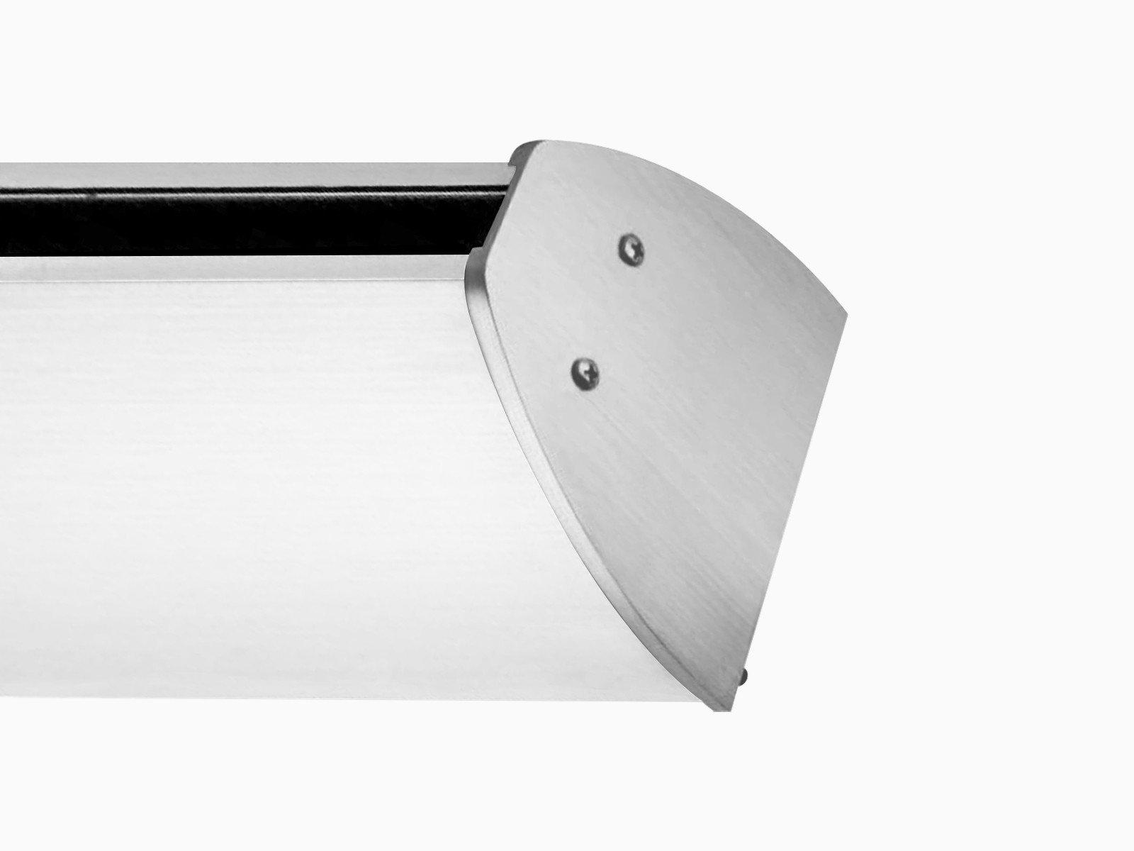 klemmprofil-oval-glaszaunsystem-mit-abdeckblende-und-endkappe