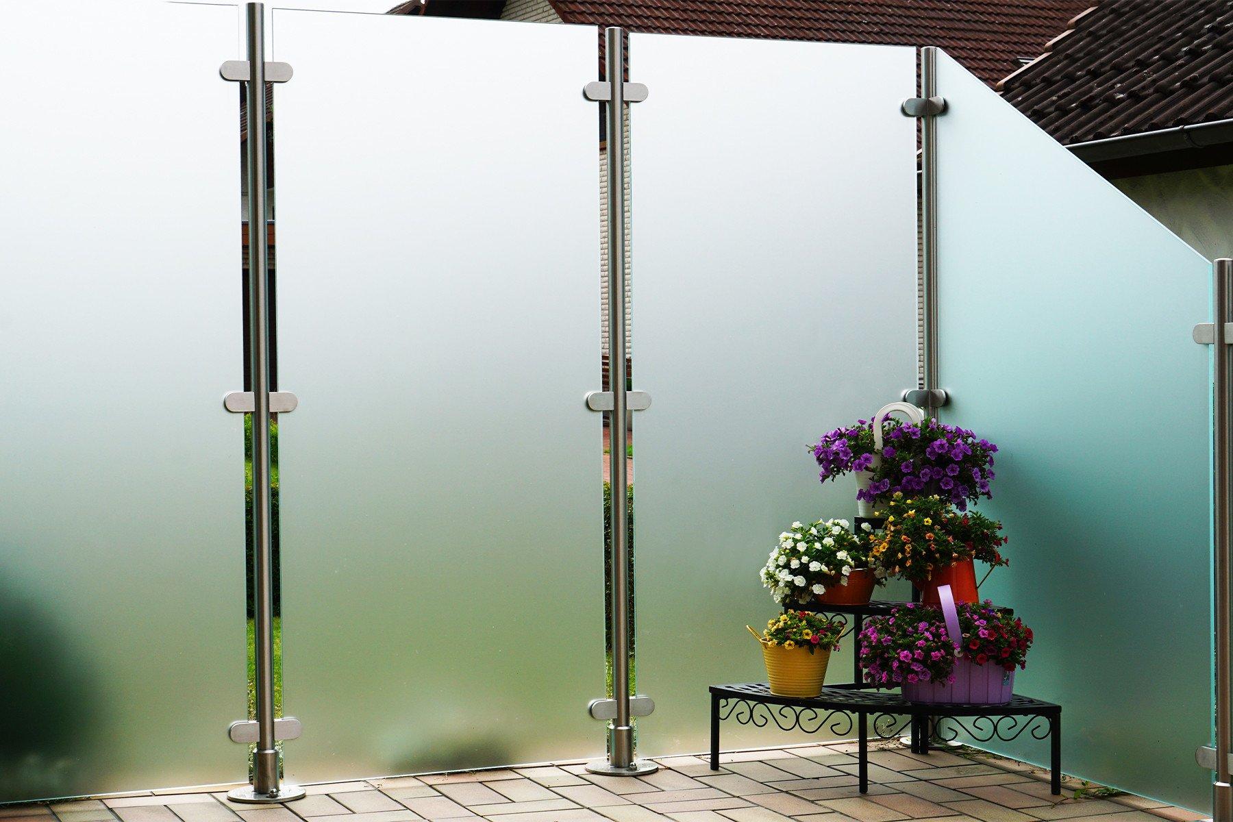 wind-und-sichtschutz-transvent-optisches-highlight- fuer-garten-und-terrasse